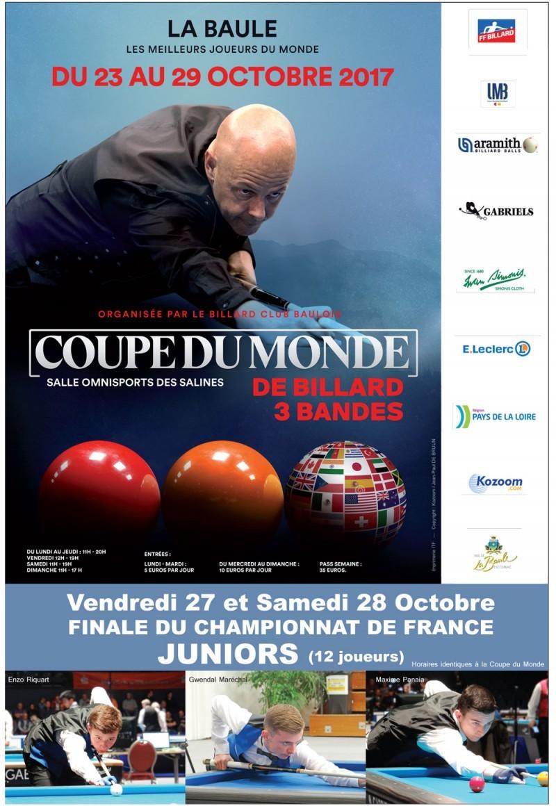 Championnat de France 3 bandes juniors 2017 affiche.jpg
